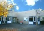 Nieuwbouw Huis van Eemnes - Bibliotheek Gooi en meer